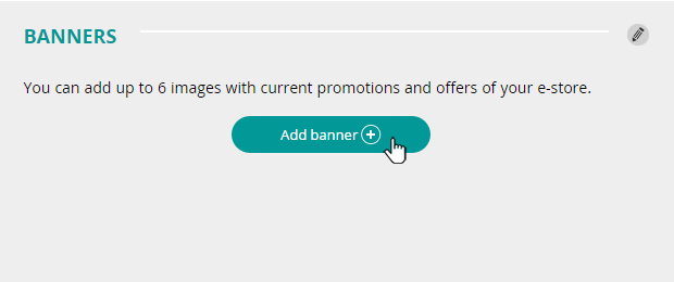 configure the module banners